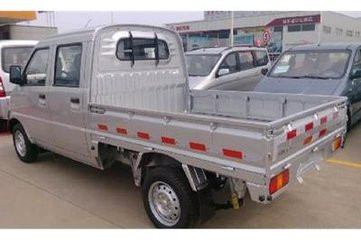 大连货车出租搬家货运 拉货送货力工搬运 拉货送货