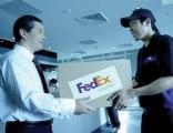 北京FEDEX国际快递周六日不休全天免费安排门到门服务
