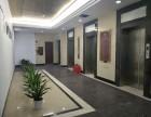 虎门中心区在营业酒店转让招租