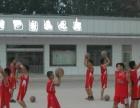 南昌市中小学生暑期篮球学习兴趣班