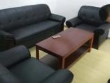 武汉二手家具回收,专业回收沙发办公桌椅文件柜高低床电脑空调等