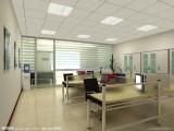 出租海珠区办公室挂靠注册地址 提供正规租赁合同和场备案证明