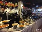 广州宴会外卖外送:自助餐 茶歇 冷餐