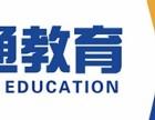 扬州平面设计教学好,广告LOGO案例实教