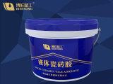 瓷砖胶价格_大量出售高性价博匠精工液体瓷砖胶粘贴剂