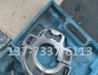 CT2100常通双缸柴油机配件销售(四配套/连杆/缸头等)