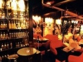 空瓶子酒吧 空瓶子酒吧加盟招商