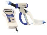 瑞士 肺功能训练仪