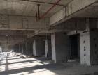 豪华全新装修写字楼,40方-1400方