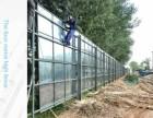 南京围挡制作-南京门头制作-南京形象墙制作