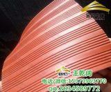 成都配电室用绝缘橡胶垫价格 绝缘橡胶板报价