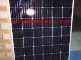 批发河北太阳能并网系统,280W285W单晶太阳能电池板组件