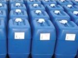 苏州硫酸 浓硫酸 工业硫酸 25kg/桶 试剂硫酸分析纯500m