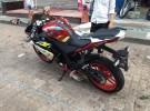 淄博摩托车分期零首付 各种摩托车车型分期 欢迎来电 1元