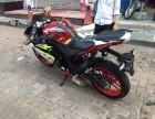 亳州摩托车分期零首付 各种摩托车车型分期 欢迎来电