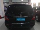 奔驰R级2014款 R 400 4MATIC 3.0T 自动 商