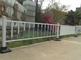 道路护栏,锌钢护栏,铁艺栅栏