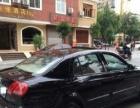 中华骏捷 2010款 1.8 手动 豪华版-大气三厢轿车