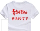 南宁广告衫批发/南宁广告衫印大图,南宁广告衫印字