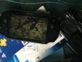 PSV游戏机