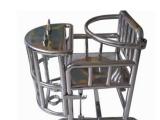 不锈钢审讯椅供应 审讯椅不锈钢价格
