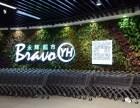 北京仿真植物墙仿真树仿真植物