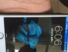 iPhone6土豪金,99新,