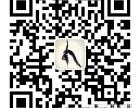 马鞍山学舞蹈 爵士舞蹈培训 华翎舞蹈