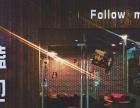 五路沃尔玛 酒楼餐饮 商业街卖场