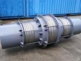 鸡西供应曲管(直管)压力平衡波纹补偿器-华通专业生产制造厂家