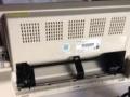 爱普生针式打印机LQ-635K发票打印机