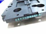 精密机械零部件加工 内外磨圆加工 东莞五金机械加工