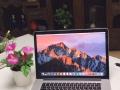 苹果全系列租赁 苹果一体机 笔记本 垃圾桶 工作站