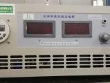 销量好的大功率直流电源品牌推荐 直流电源