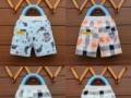 夏季热卖日韩女装货源、厂家货源地摊货低价便宜儿童服饰批发网