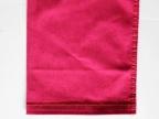 广州牛仔布供应棉类系列面料 彩色牛仔布、