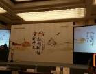 南京投影机配幕布出租南京投影机租赁南京出租工程投影机租赁