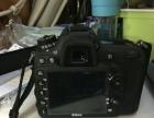 尼康D810搭配24-120镜头特价5800元