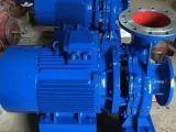 立式离心泵上海江洋泵业厂家直销新厂址江西