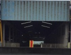 324国道大路边 厂房 2700平米