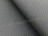 十字绣塑料布18ct小格钱包绣布黑色双股环保加厚十字绣布料批发