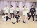 广州市内提供上门爵士舞入门基础教学和年会舞蹈编排服务