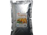 厂家直销上海五博金冠信誉*新奥尔良腌料多口味/1000克/30元