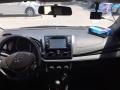 丰田 威驰 2015款 1.5 自动 智尊星光版1.5自动省油车