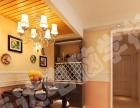 哈尔滨哪有室内装饰装潢设计想做高端设计师卓达包学会