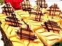上海茶歇公司精致摆台服务周到价格实惠欢迎致电