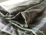 供应高弹针织布贴彩膜多层复合浮条高档防寒