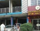 柳江区拉堡广场旺铺经营饮食,餐饮美容,美发租期稳定
