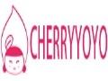 CHERRYYOYO童装 诚邀加盟