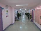 乌鲁木齐爱德华医院:营造良好就医环境,给患者舒畅的就医体验